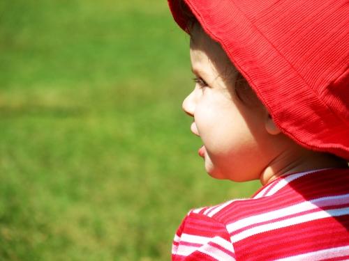 sweet-child-1430386